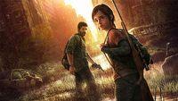 The Last of Us - serial z szokuj�cym w�tkiem wyci�tym z gry