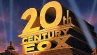 To koniec 20th Century Fox. Disney zmienia nazw�