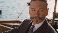 Trailer dla mi³oœników klasycznych krymina³ów - oto Œmieræ na Nilu