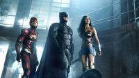 Justice League: Snyder Cut z teaserem. A w nim Superman
