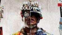 Trailer Call of Duty: Black Ops � Cold War zbanowany w Chinach [Aktualizacja]