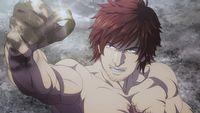 Zobacz zwiastun anime Dragon's Dogma