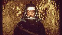 Twórcy Westworld pracują nad nowym serialem SF dla HBO