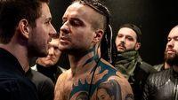 To nowy film Vegi ogląda się w Polsce. Pętla pobiła nawet Tenet