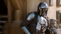 2. sezon The Mandalorian ma p�j�� drog� Gry o tron. S� nowe zdj�cia