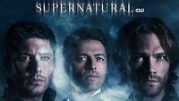 Supernatural – ostatni klaps po 15 latach