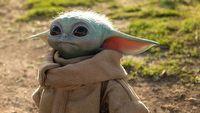 W zwiastunie 2. sezonu The Mandalorian powraca Baby Yoda