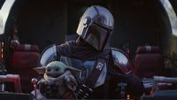 Star Wars: The Mandalorian z nagrodami Emmy. Fani szukaj� Boby Fetta