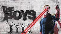 Twórca The Boys skomentował reakcję wkurzonych fanów