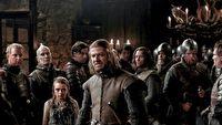Aktorzy wspominaj� pilot Gry o tron jako katastrof�