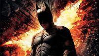 Batman mógł być filmem dla dorosłych przez wyjątkowo brutalną scenę