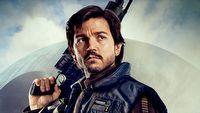 Nowy serial Star Wars zmieni�  re�ysera na tego od Black Mirror