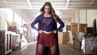 Nied³ugo po¿egnamy siê z Supergirl. Szósty sezon bêdzie ostatnim