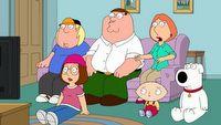 Kultowe seriale animowane dla doros�ych dostan� kolejne sezony