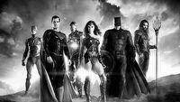 Zack Snyder dostał 70 milionów na dokrętki Justice League, których miało nie być