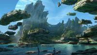 Avatar 2 - zdjęcia ukończone. Cameron komentuje Avatara 3
