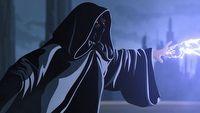 Fanowski filmik Star Wars szokuje i u�mierca g��wnych bohater�w