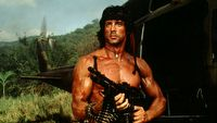 Rambo powalczy z Terminatorem i Robocopem? Takie rzeczy tylko w Mortal Kombat 11