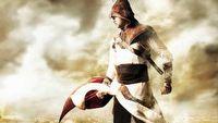 Assassin's Creed poleg� jako film? Bollywood ma odpowied�