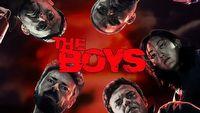 The Boys rywalizuj� ogl�dalno�ci� z hitami Netflixa
