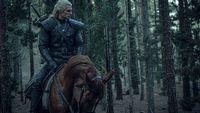 WiedŸmin Netflixa - ujawniono streszczenie 2. sezonu