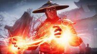 Mortal Kombat 11  sprzedaje si� wy�mienicie, a tw�rcy planuj� dalszy rozw�j