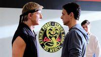 Aktorzy nostalgicznego hitu kupionego przez Netflix odsłaniają tajniki sceny walki