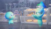 Nowy film Pixara zmierza od razu na Disney+, ale nie dla Polaków
