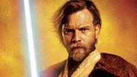 Wiemy, kiedy zaczną się zdjęcia do serialu Star Wars o Obi-Wanie