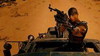 Chris Hemsworth oraz gwiazda horrorów w spin-offie Mad Maxa