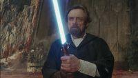 Trylogia Star Wars od Disneya Was zawiod�a? Lucas mia� podobne pomys�y