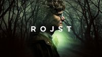 Polski serial kryminalny Rojst dostanie 2. sezon od Netflix
