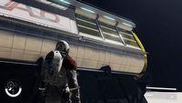 Starfield - Bethesda pracuje nad nowym systemem animacji dla gry