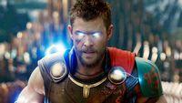 Zdjęcia do Thor: Love and Thunder rozpoczną się w styczniu