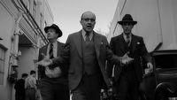 Nowy film Davida Finchera na pełnym zwiastunie