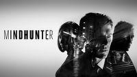 Mindhunter Netflixa raczej nie powróci; Fincher wskazuje przyczyny