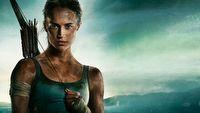 Premiera Tomb Raider 2 przełożona, ale nikt nie wie na kiedy