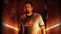 Nicolas Cage kontra potwory z Five Nights at Freddy's w teaserze Willy's Wonderland