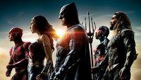 HBO usunęło trailer Justice League. Powód jest zaskakujący