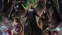 Justice League - klip ze Snyder's Cut lepszy od całej oryginalnej wersji?