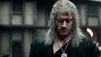 WiedŸmin Netflixa pog³êbi kwestiê niepe³nosprawnoœci Geralta