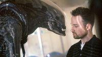 Fincher chce być jak Picasso, bo zawarł nowy kontrakt z Netflixem