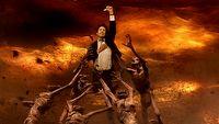 Constantine 2 z Keanu Reevesem mo¿e powstaæ. Jeden z aktorów potwierdza