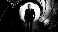 James Bond na HBO GO - kolekcja 26 film�w wkr�tce trafi na platform�