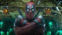Deadpool 3 znalazł scenarzystki i zachowa kategorię R