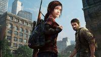 Serial The Last of Us skierowany do produkcji przez HBO