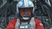Fan Star Wars spełnia marzenia w The Mandalorian