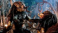 Predator 5 w produkcji - znamy re�ysera i scenarzyst�