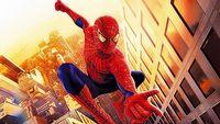 Spider-Man 2002 od reżysera Fight Club. Wiemy, jaka była jego wizja