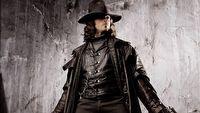Powstanie nowy film o s�ynnym pogromcy wampir�w